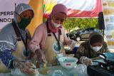 UI kampanye edukasi sosial turunkan stunting di Manggarai Barat