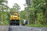 Pemkab Bantul tingkatkan kualitas infrastruktur jalan kabupaten di tiga titik