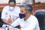 DPRD Sulsel segera revisi 21 Perda agar selaras dengan UU Cipta Kerja