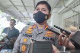 Polisi tangkap pelaku pembunuhan tiga anggota keluarganya di Bantaeng