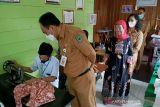 Pemerintah bantu tingkatkan kemampuan puluhan remaja di Kapuas
