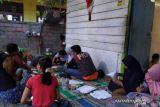 4.000 keluarga penerima manfaat Kota Palu