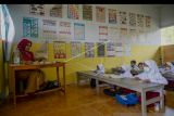 Pusdatina:  Pasien COVID-19 di Sulteng bertambah 12 orang