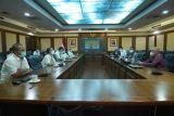 Menkop ingin Kokantara menjadi proyek percontohan koperasi media sukses
