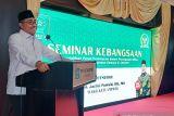MPR mendorong Fatayat NU Jakarta jadi pelopor kesuksesan perempuan