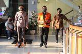 KPK panggil mantan Wagub Lampung terkait kasus dugaan gratifikasi