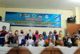 Kota Solok bentuk Asosiasi Perusahaan Sahabat Anak Indonesia