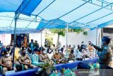 PemKendari komitmen dukung program Bangga Kencana melalui Kampung KB