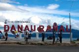 Pemprov Sumsel dorong destinasi wisata Danau Ranau