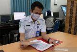 BMKG imbau masyarakat tenang atas rentetan gempa yang terjadi di Jateng