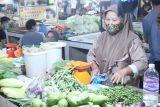 BPOM: Kota Palembang  bebas peredaran makanan berformalin