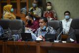 Anggota DPR: Perintah presiden Joko Widodo terkait biaya PCR harus dijalankan
