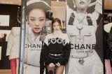 Tanggapan Jennie BLACKPINK soal Paris Fashion Week