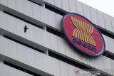 KTT ASEAN dimulai tanpa kehadiran perwakilan Myanmar