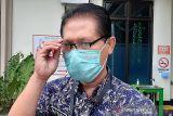 Dinkes Banyumas imbau masyarakat waspada penyakit demam berdarah