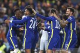 Piala Liga, Chelsea butuh adu penalti untuk sisihkan Southampton