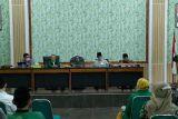 DPW PPP Jatim gelar muscab serentak rumuskan pemenangan Pemilu 2024