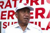 Evaluasi MCP KPK Pemkot Yogyakarta siap lakukan optimalisasi pajak daerah