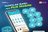 PLN sebut 96.886 pelanggan listrik sudah unduh PLN Mobile