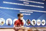BI tingkatkan kualitas pengguna QRIS di Sulawesi Utara