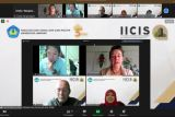 FISIP Unversitas Lampung gelar konferensi internasional multidisiplin