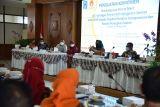 Sleman-KASN menyelenggarakan penguatan komitmen pembangunan sistem merit