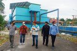 Fraksi PAN Kotim: Kurang tepat menaikkan tarif air di tengah pandemi