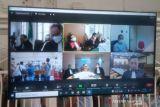 Mantan Presdir PT Vale ungkap pengurusan izin di Pemprov Sulsel gratis