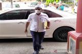 KPK periksa 19 pejabat eksekutif dan legislatif Provinsi Aceh