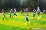 Kalteng Putra targetkan poin penuh melawan Sulut United