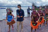 Menparekraf Sandiaga: Raja Ampat bukan untuk wisata massal
