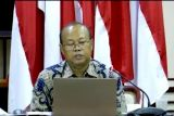 Some cyber universities opening access to online courses: ministry