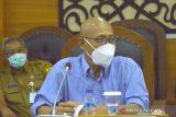 Apindo Bogor keberatan naikan UMK buruh saat ekonomi belum pulih