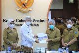 Kabupaten Ogan Komering Ilir Sumsel butuh Rp621 miliar untuk pacu pembangunan