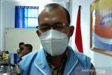 BNN Sulawesi Tenggara rehabilitasi 103 pecandu narkoba sedang hingga berat