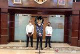 Dirjen: Satgas BLBI sudah temui kuasa hukum Tutut dan Tommy Soeharto