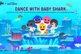 PUBG Mobile hadirkan 'Baby Sharks' di medan perang