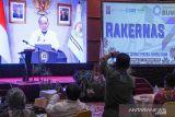 Ketua DPD: Mengoreksi pasal 33 untuk kembali pada ekonomi Pancasila