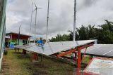 Pemkab Cilacap mendorong pengembangan Program Kampung Iklim