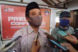 KPU-Diskominfo Kota Depok menjalin kerja sama sukseskan Pemilu 2024