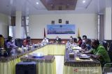 23 kecamatan di Kabupaten Kupang bebas kasus COVID-19