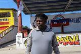 Geng: Blokade BBM akan dibuka jika PM Haiti Henry mundur