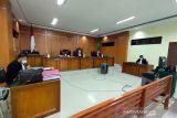 Jaksa tuntut tiga terdakwa narkoba di Aceh Timur hukuman mati