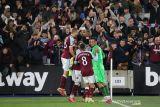 West Ham hapus mimpi City juarai Piala Liga lima musim beruntun