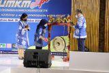 Bupati Sleman: Koperasi dan UMKM Expo bantu bangkitkan ekonomi