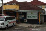 Kasus sembuh COVID-19 Kabupaten Bantul bertambah 14 orang
