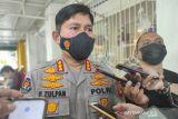 Kapolres Luwu Utara diperiksa Propam terkait penembakan tersangka penganiyaan