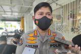 Polda Sulsel kesulitan panggil ibu anak korban rudapaksa di Luwu Timur
