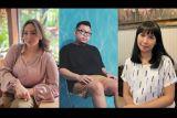 Ini kisah pemuda Indonesia yang bawa produk lokal mendunia