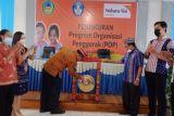 Pemkab Manggarai Timur luncurkan POP